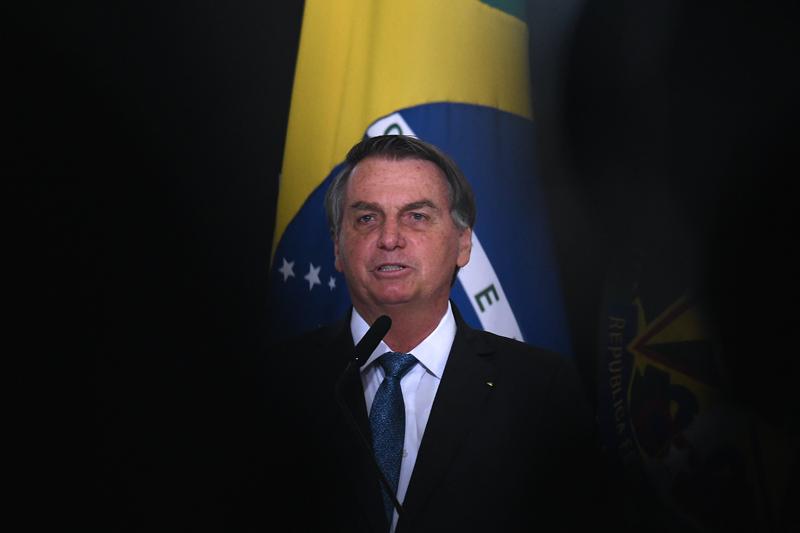 Petrobras prevê arrecadar R$ 11,5 bilhões com venda da BR Distribuidora